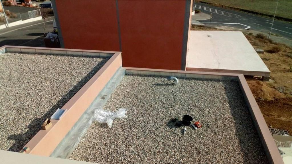 acrot re toiture. Black Bedroom Furniture Sets. Home Design Ideas